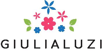 Giulialuzi
