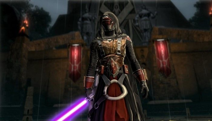 swtor credits for sale